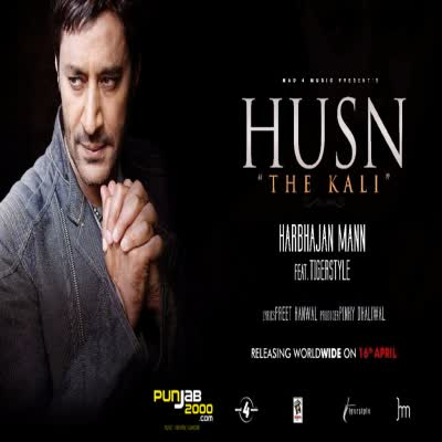 harbhajan mann songs mp3 free download djpunjab
