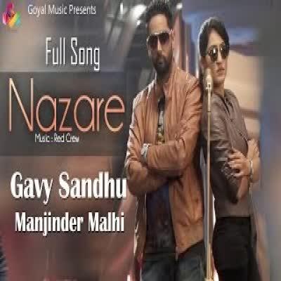 Ishare Gavy Sandhu Mp3 Song