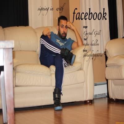 Facebook Gurpal Gill Mp3 Song