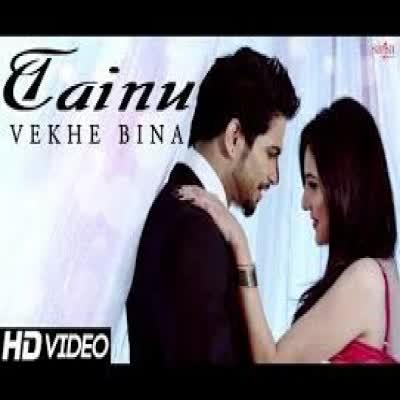 https://cover.djpunjab.org/32784/300x250/Tainu_Vekhe_Bina_Ravi_Raj.jpg