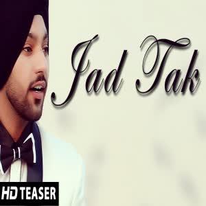 Jad Tak Gur Meet Mp3 Song