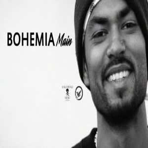 Main Bohemia Mp3 Song