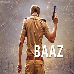 Baaz Babbu Maan Mp3 Song