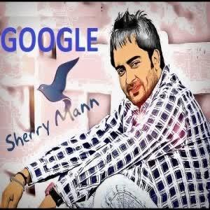 Google(live) Sharry Mann