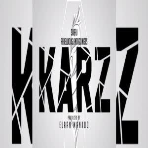 Karz Suraj Mp3 Song