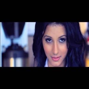 Deed Harrie Singh Mp3 Song