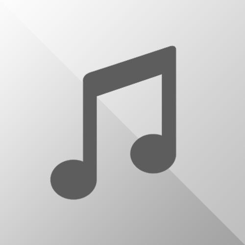 Judayian Honey Jay Mp3 Song