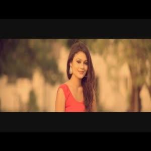 Chandigarh Harpreet Mp3 Song