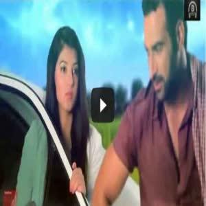 Jatt Jugadi Harry Mirza Mp3 Song