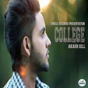 https://cover.djpunjab.org/33270/300x250/College_Akash_Gill.jpg