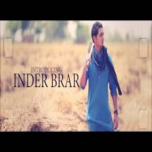 Sun Bath Inder Brar Mp3 Song