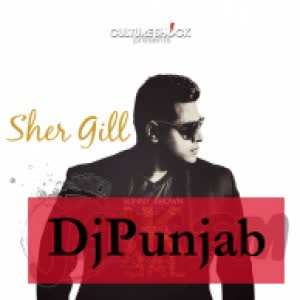 Ik Gal Sunny Brown Mp3 Song