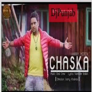 Chaska Harry Mirza Mp3 Song