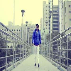 Badmashi Harman Randhawa Mp3 Song