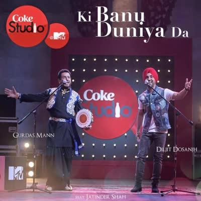 Ki Banu Duniya Da Diljit Dosanjh Mp3 Song