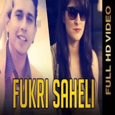 FUKRI SAHELI HEMANT HONEY Mp3 Song