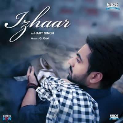 Izhaar Hart Singh Mp3 Song