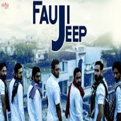Fauji Jeep Veet Baljit