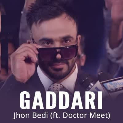 https://cover.djpunjab.org/35422/300x250/Gaddari_Feat_John_Bedi_Rupin_Kahlon.jpg