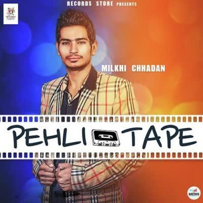 lightweight punjabi song download mp3 djpunjab.com