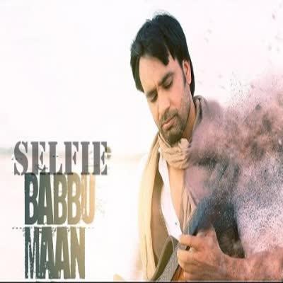 Babbu mann single track