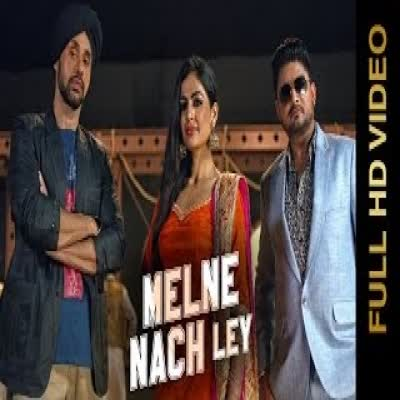 Melne Nach Ley - Mp3 Songs By Balkar Sidhu All Album - Mr-Punjab