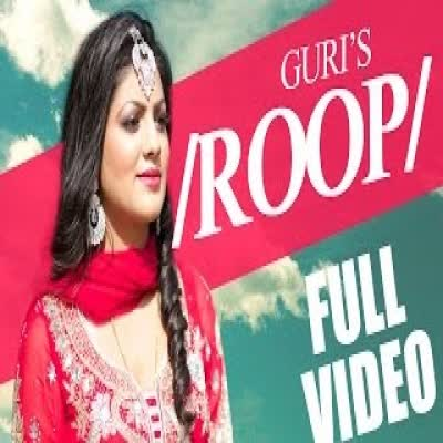Roop Guri Mp3 Song