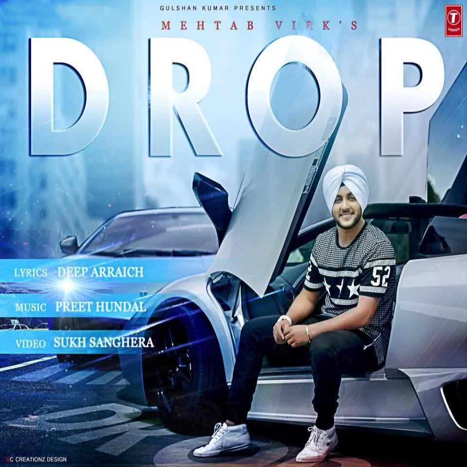 Drop Mehtab Virk