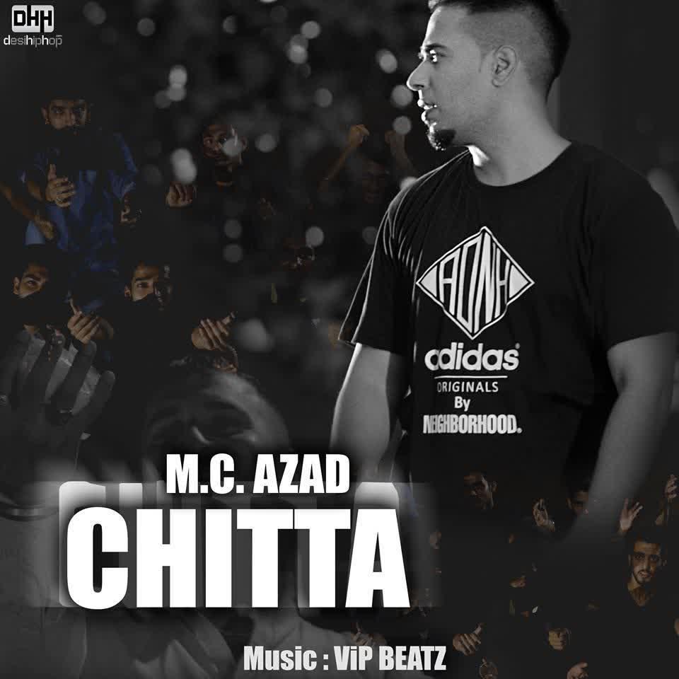 chitta song ringtone download djpunjab