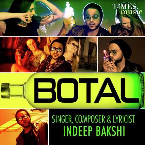 Botal Indeep Bakshi