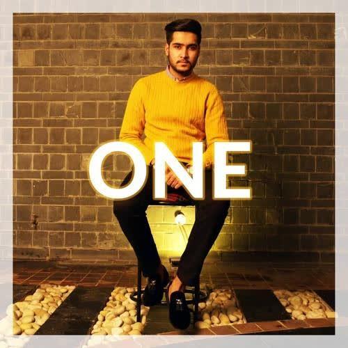 One Veer Karan Mp3 Song