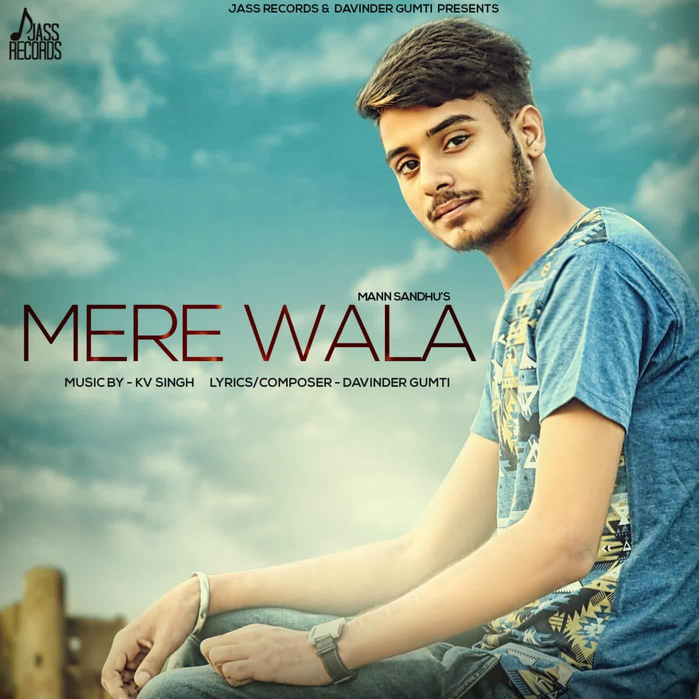 https://cover.djpunjab.org/36791/300x250/Mere_Wala_Mann_Sandhu.jpg