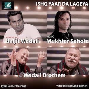 https://cover.djpunjab.org/36799/300x250/Ishq_Yaar_Da_Lageya_Mukhtar_Sahota.jpg