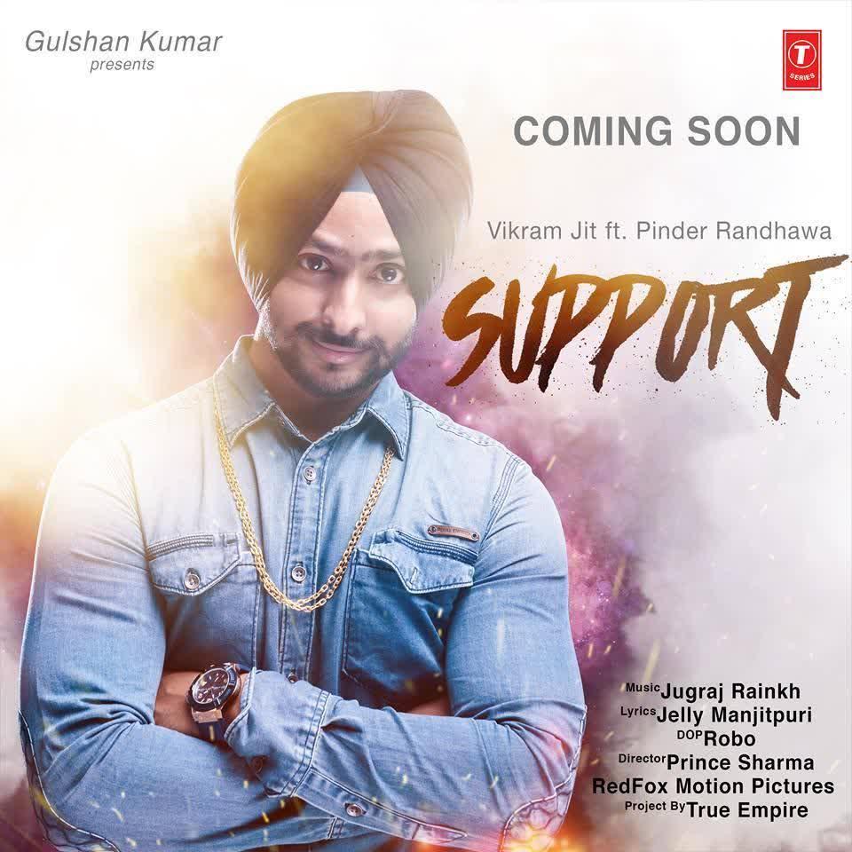 https://cover.djpunjab.org/37007/300x250/Support_Vikramjit_Singh.jpg