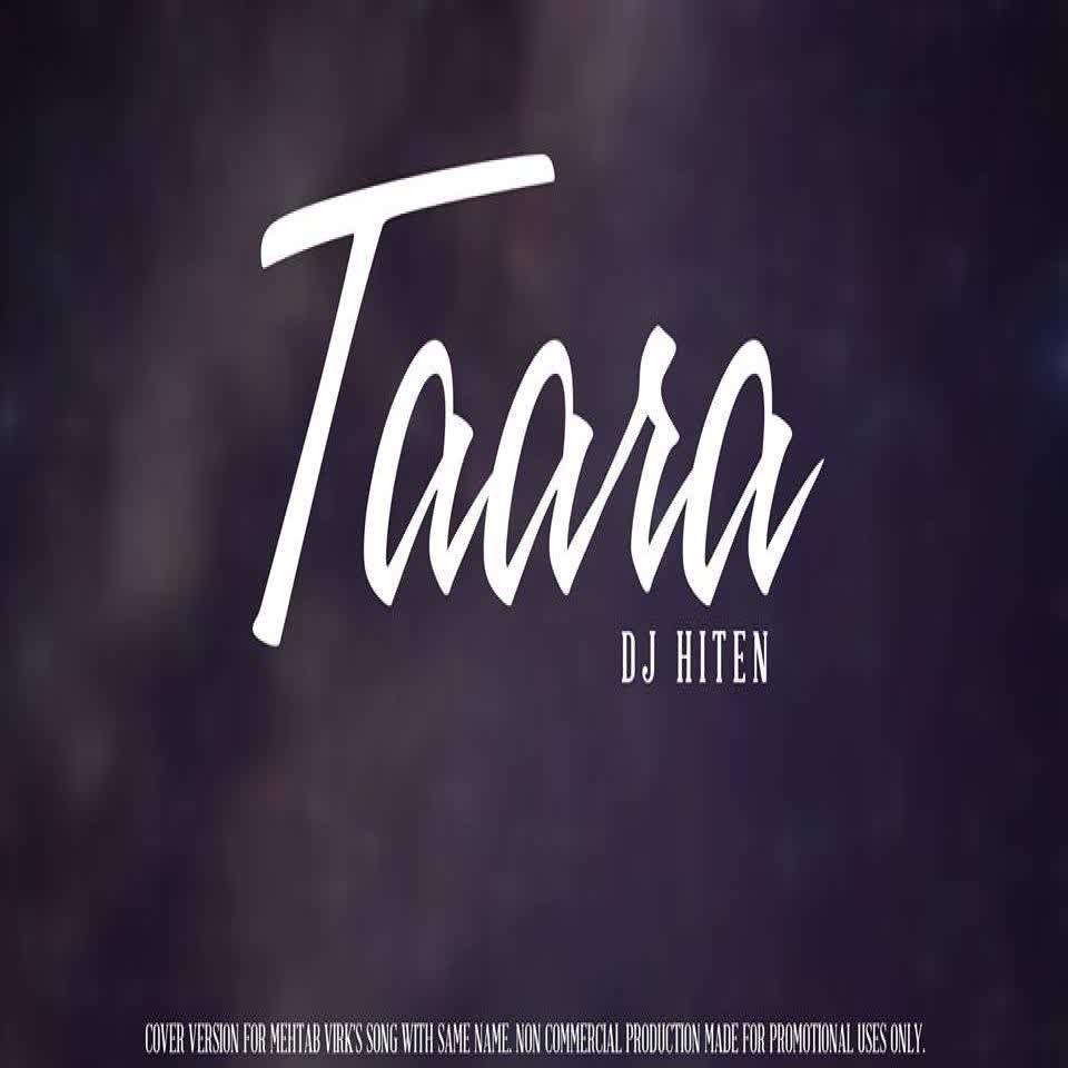 Taara (Unplugged Cover) Mehtab Virk