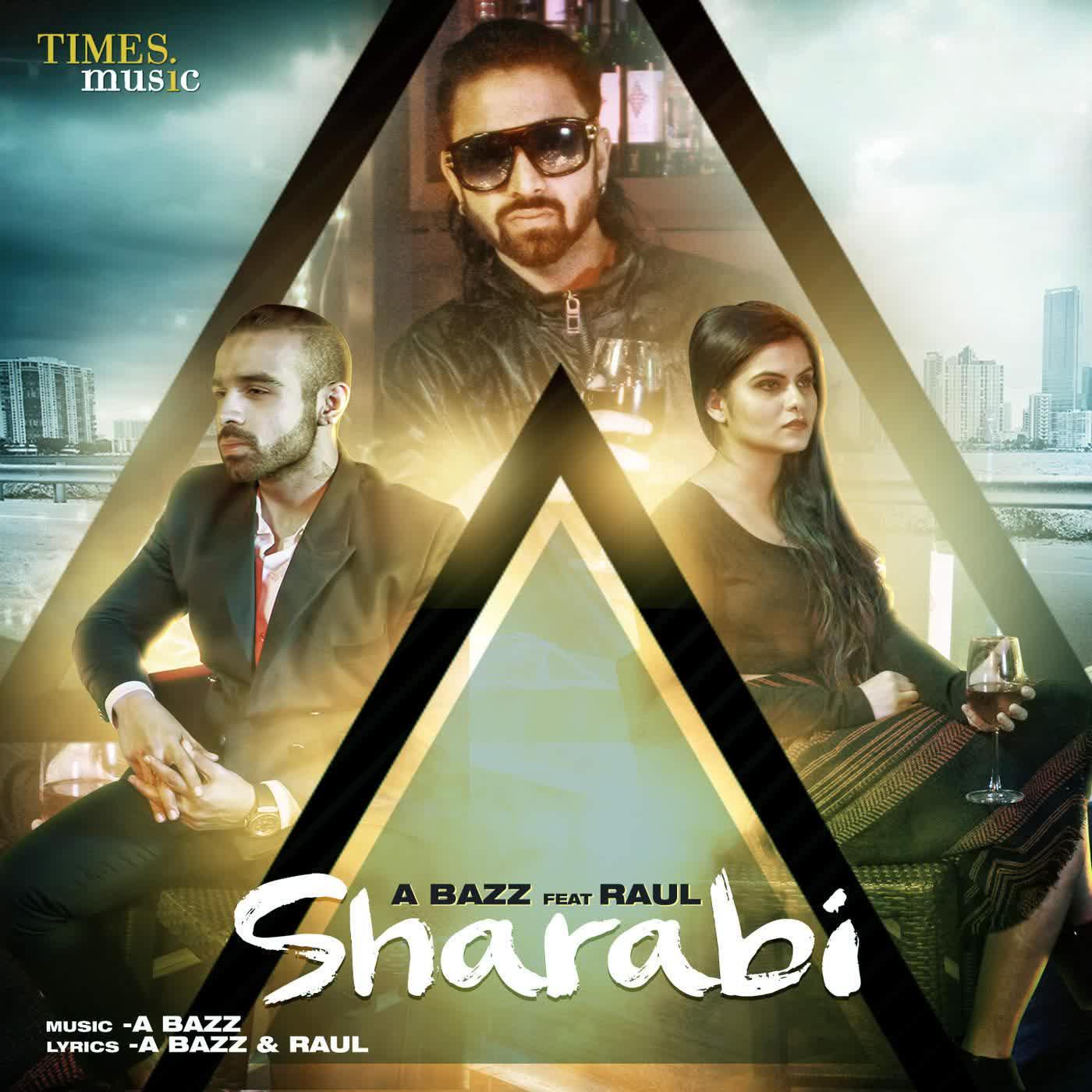Sharabi A Bazz