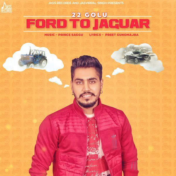 https://cover.djpunjab.org/37232/300x250/Ford_To_Jaguar_22_Golu.jpg