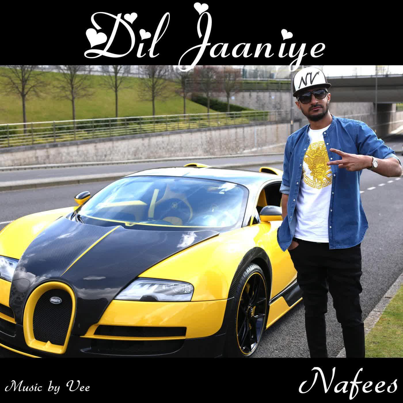 https://cover.djpunjab.org/37473/300x250/Dil_Jaaniye_Nafees.jpg