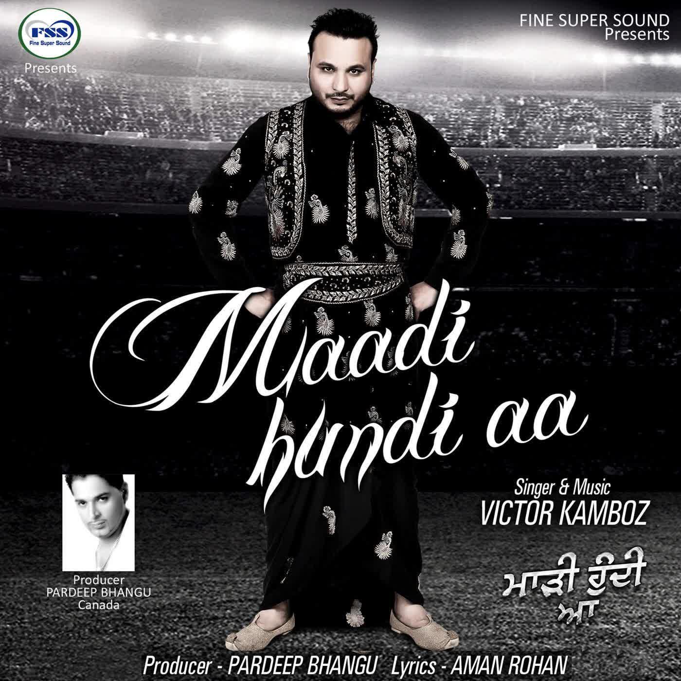https://cover.djpunjab.org/37555/300x250/Maadi_Hundi_Aa_Victor_Kamboz.jpg