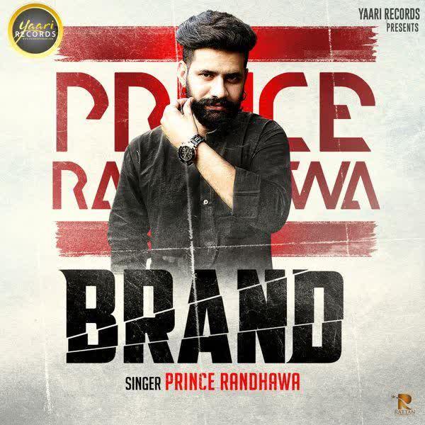 Dj Punjab Ram Leela Full Album Songs Dawnlod