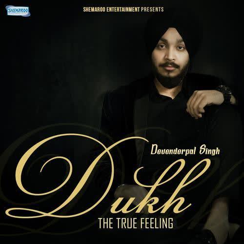 https://cover.djpunjab.org/38058/300x250/Dukh_Devenderpal_Singh.jpg