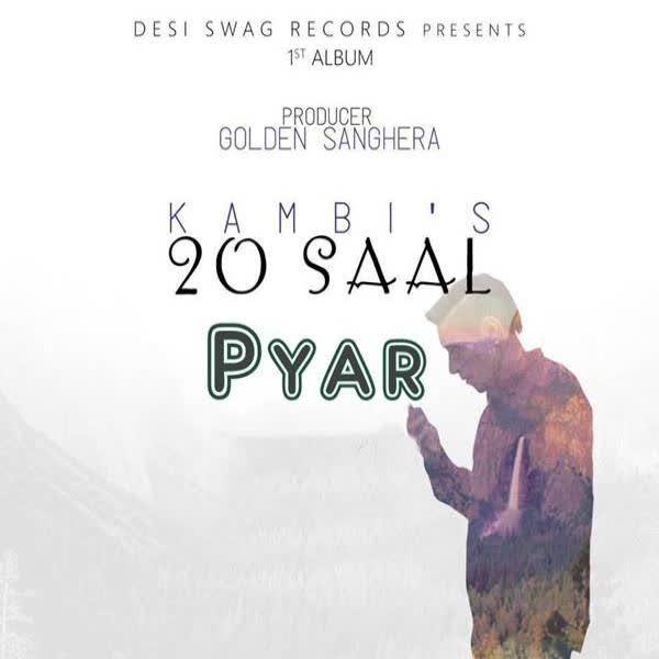 Pyar Kambi  Mp3 song download