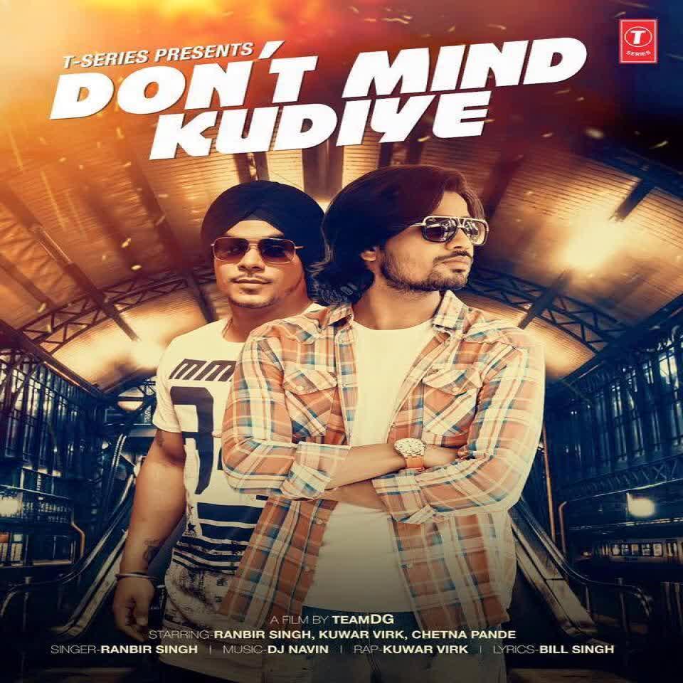 Dont Mind Kudiye Ranbir Singh