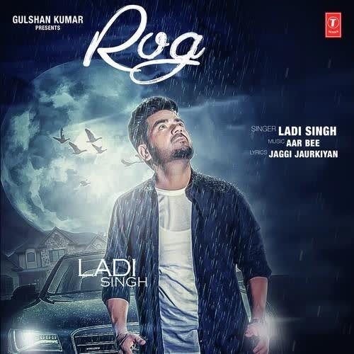 Rog Ladi Singh