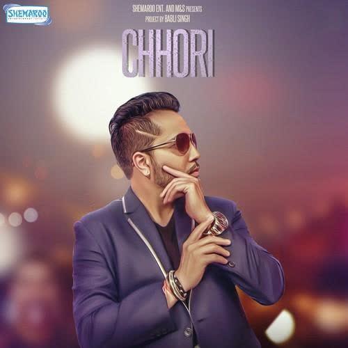 Chhori Mika Singh