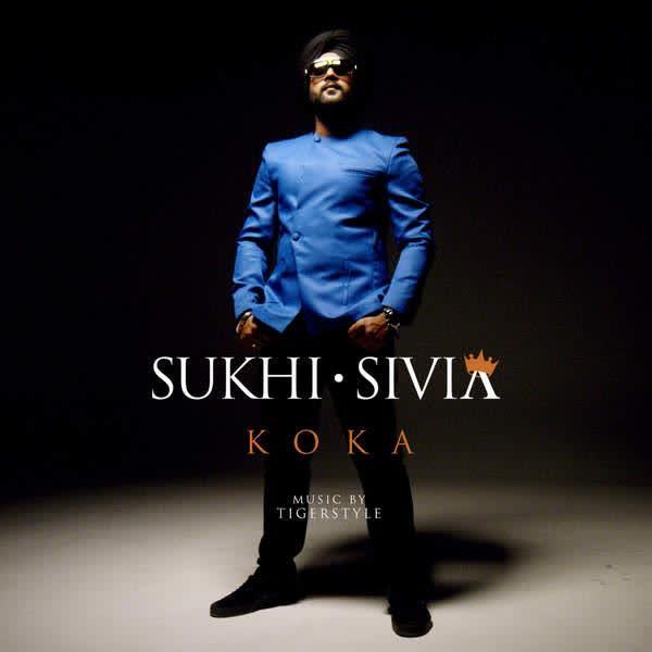 https://cover.djpunjab.org/38641/300x250/Koka_Sukhi_Sivia.jpg