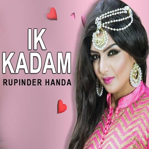 Ik Kadam Rupinder Handa