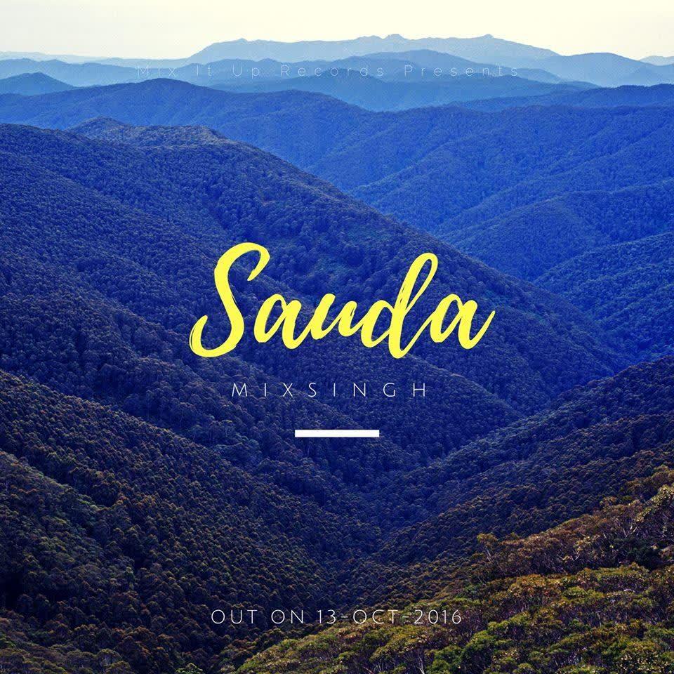 https://cover.djpunjab.org/38750/300x250/Sauda_(EDM_Mix)_Mixsingh.jpg