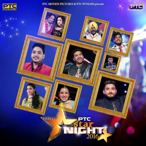 https://cover.djpunjab.org/39245/300x250/PTC_Star_Night_2016_Various_Artists.jpg