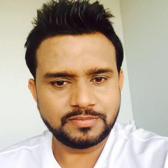Inqlab Zindabad Karamjit Anmol